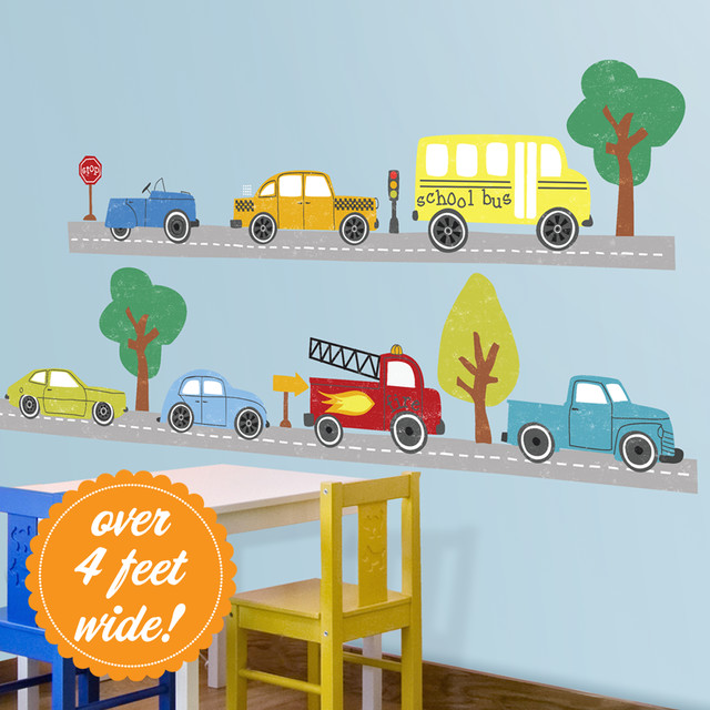 cars amp trucks wall decals contemporary wall decals disney cars lightning mcqueen large wall sticker