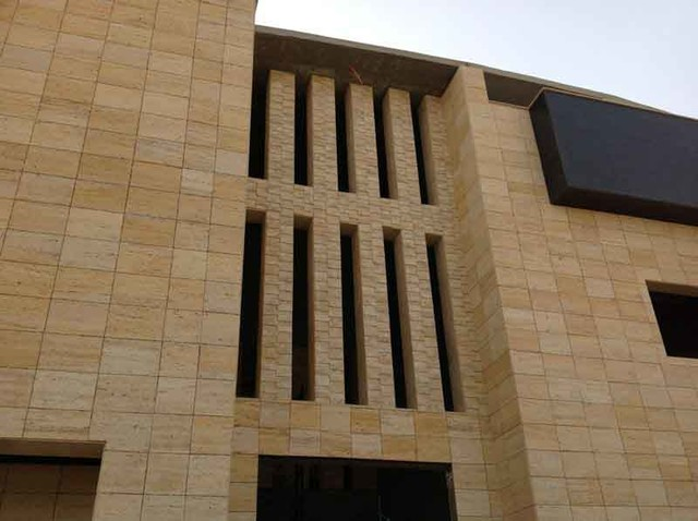 Our Products mediterranean-exterior