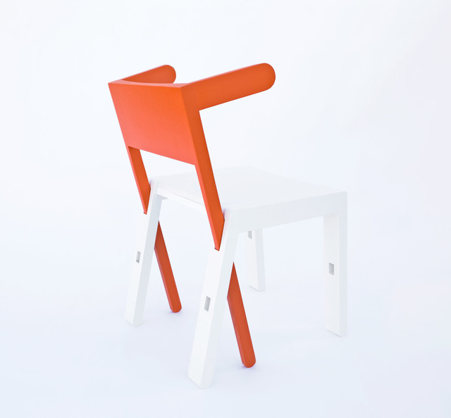 Superbambi contemporary-kids-products