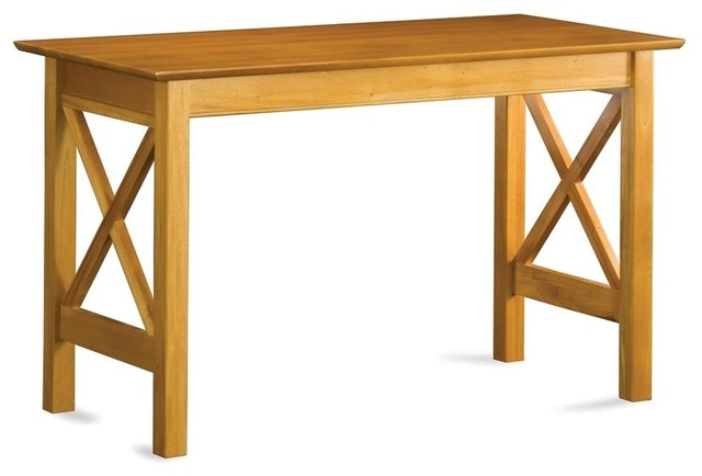 Lexi Work Table CL contemporary-side-tables-and-end-tables