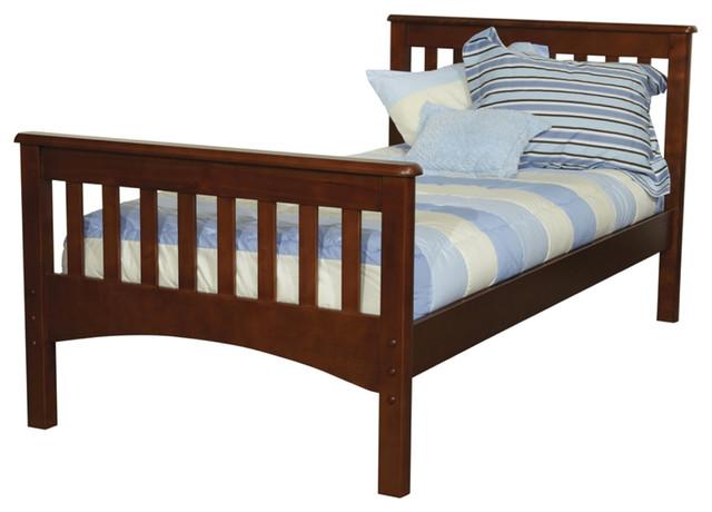 Hayden Pastel Blue Bedding Collection modern-bedding