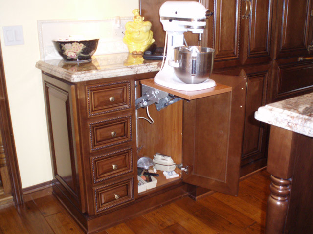 All products kitchen kitchen cabinets cabinet and drawer