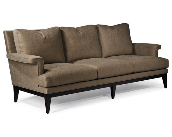 Flight Sofa from Thayer Coggin -