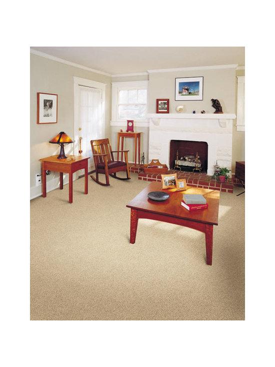 Royalty Carpets - Premiere Berber furnished & installed by Diablo Flooring, Inc. showrooms in Danville,