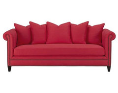 Tailor Sofa traditional-sofas