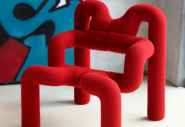 Living Room Chairs by varierfurniture.com