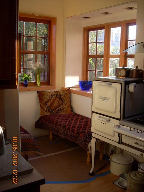 kitchen 10.8.12 003.JPG