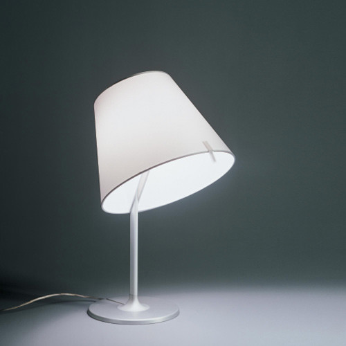 Artemide   Melampo Table Lamp contemporary-table-lamps