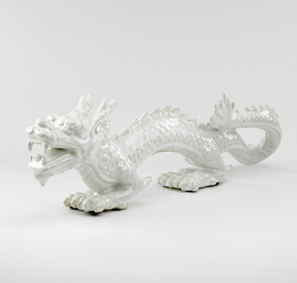 Chinese Dragon asian-accessories-and-decor