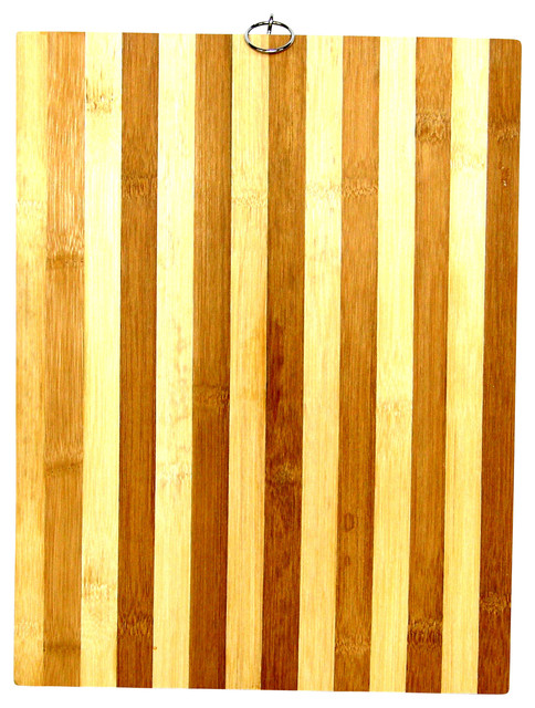 High Quality Bamboo Cutting Board traditional-cutting-boards