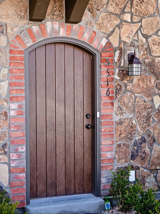 Harristone - Old Virgina Commons Thin Brick -
