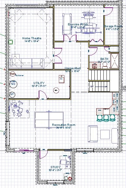 Basement design questions wet bar home theatre