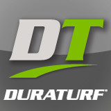 Dura Turf- Artificial Lawn Systems Cover Photo