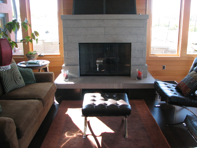 Powers contemporary-family-room