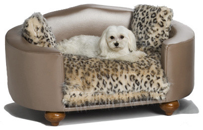 The Hollywood Bed contemporary-pet-supplies