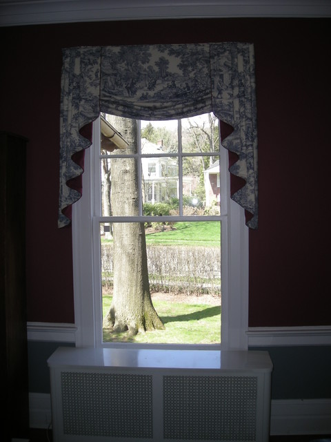 Dining room questions and a little sneak peek for Dining room questionnaire