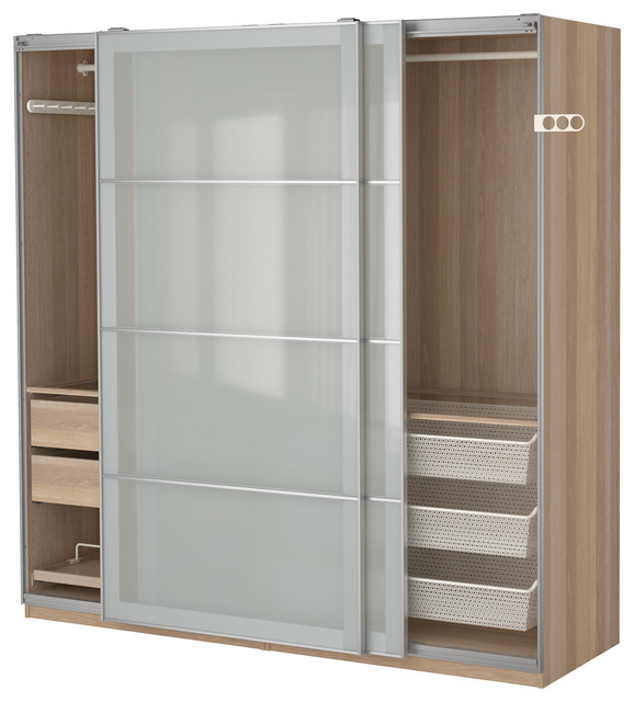 Kleiderschrank Ikea Weiß Hemnes ~ All Products  Storage & Organization  Storage Furniture  Armoires