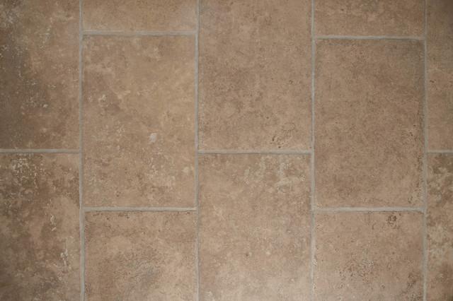 Flooring mediterranean