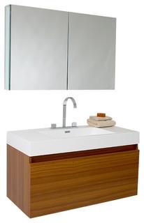 modern-bathroom-vanities-and-sink-consoles.jpg