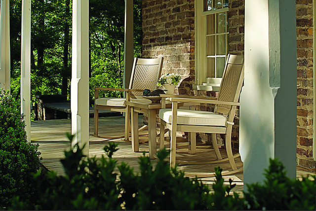 Summer Classics patio-furniture-and-outdoor-furniture