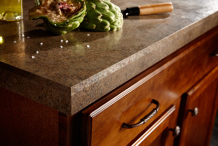 Wilsonart Laminate Applications Kitchen Countertops