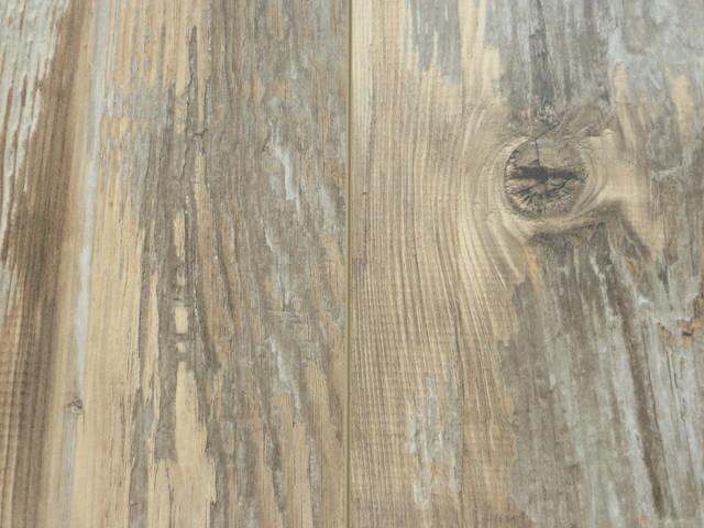 Laminate Flooring Barn Board Laminate Flooring