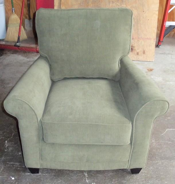 2012 Customer Custom Orders living-room-chairs