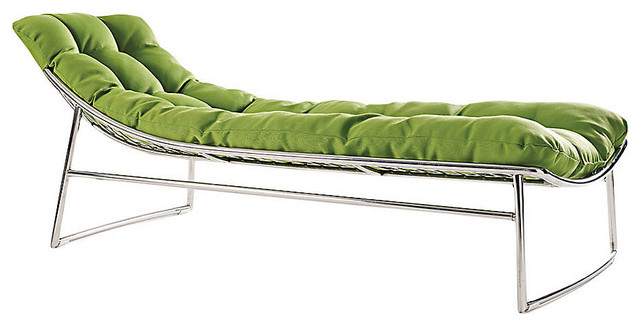 tropea lounger hudsons bay patio furniture and