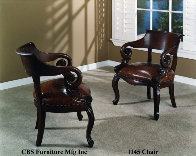 Arm Chairs contemporary-accent-chairs