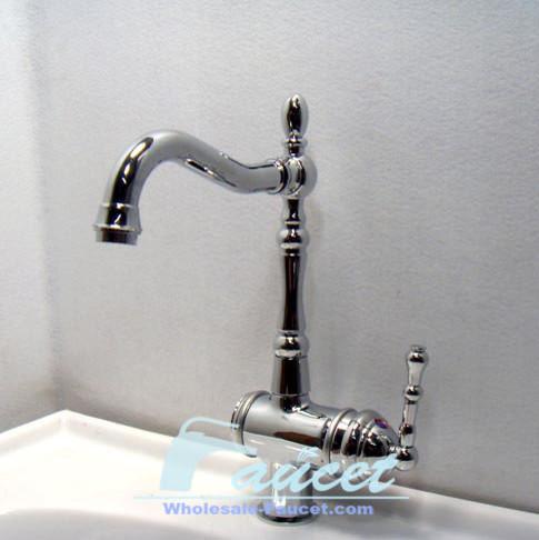 kitchen faucet kitchen-faucets