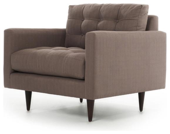 Tyler Chair modern-accent-chairs