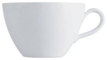 Alessi Dinnerware Mami Cappuccino Cup modern-cappuccino-and-espresso-cups