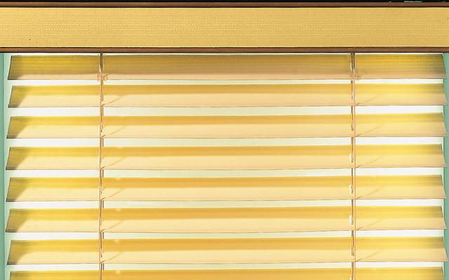 Ventex Fabric Venetian Blinds venetian-blinds