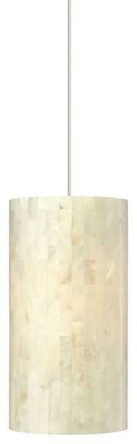 Freejack Playa Pendant by Tech Lighting contemporary-pendant-lighting