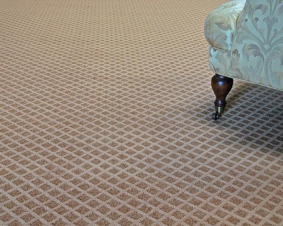 Moda Carpets Siena -