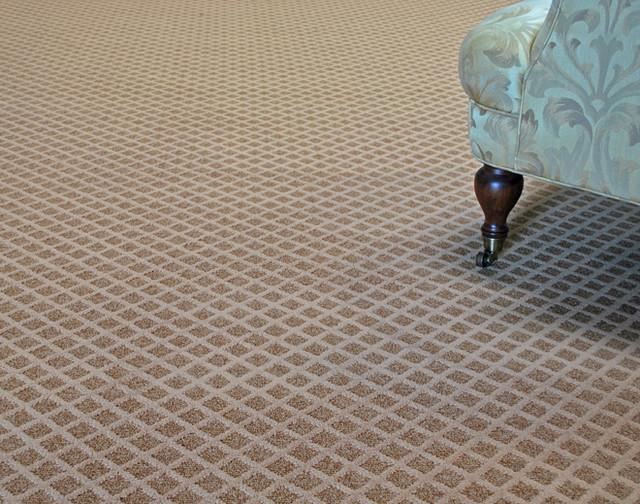 Moda Carpets Siena eclectic-carpet-tiles