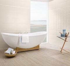 carrelage xxl sol saint pierre reims versailles calcul cout travaux en ligne frise pour. Black Bedroom Furniture Sets. Home Design Ideas