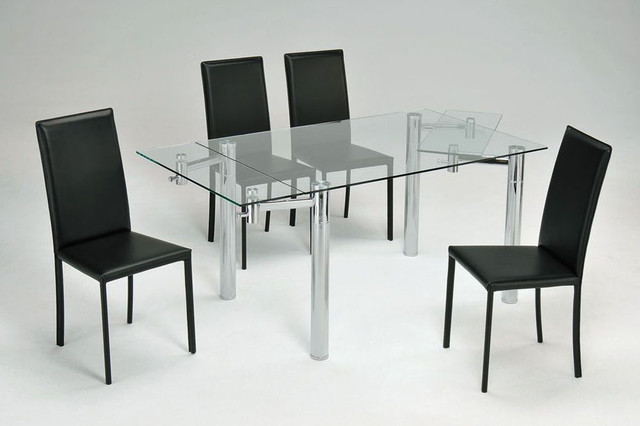 Great Extendable Glass Dining Table 640 x 426 · 42 kB · jpeg