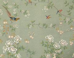Kew WGC-150 Wallpaper asian-wallpaper