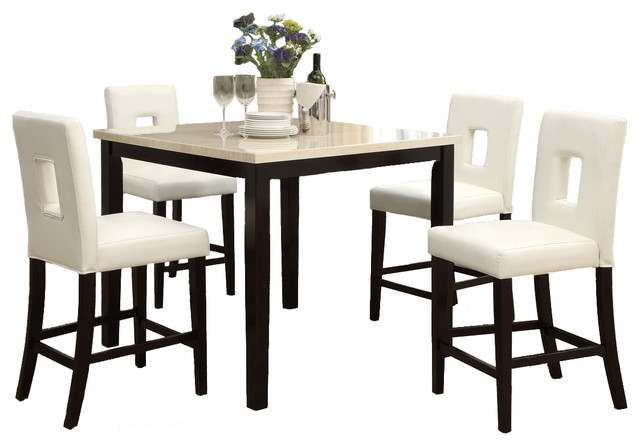 All Products  Kitchen  Kitchen & Dining Furniture  Dining Sets