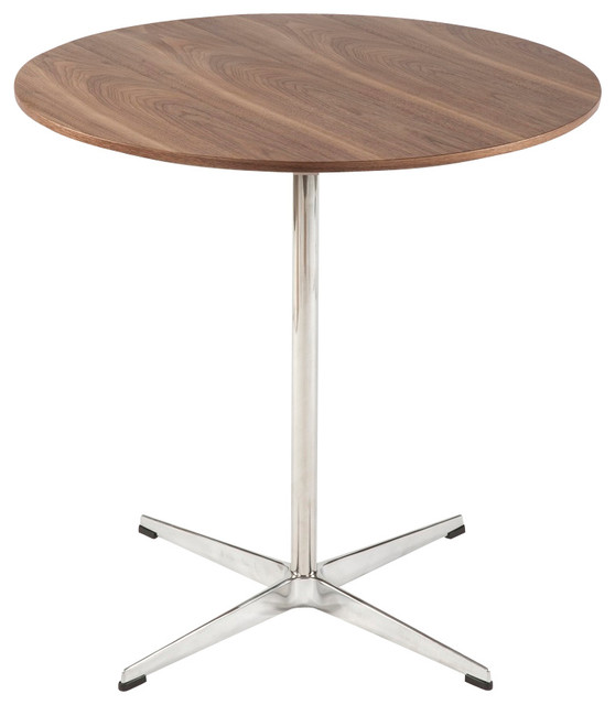 All Products / Kitchen / Kitchen Furniture / Bistro Tables