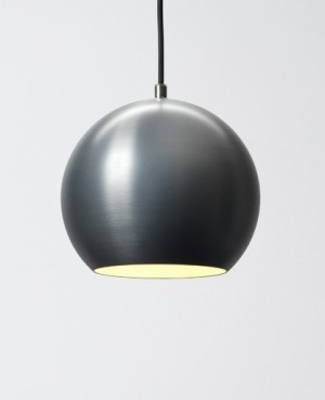 Topan Pendant Light modern pendant lighting