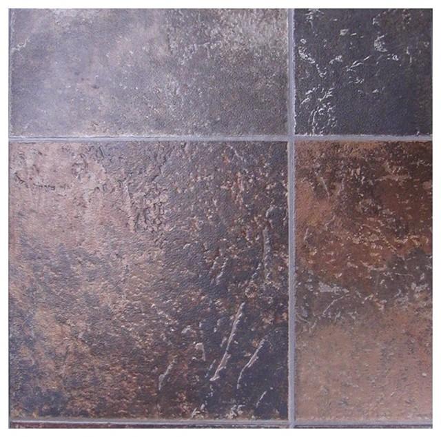 in stock sheet vinyl   mediterranean   vinyl flooring   denver   by