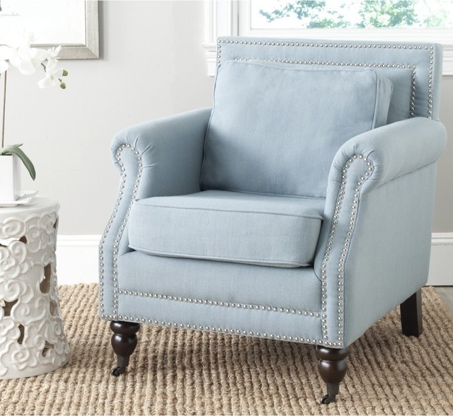 All products living chairs armchairs amp accent chairs
