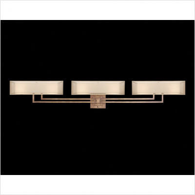 light 360 contemporary bathroom lighting and vanity lighting contemporary bathroom vanity lights - Modern Bathroom Vanity Lighting