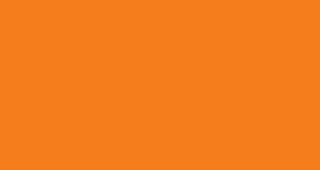 Startling Orange 2016 10 Paint By Benjamin Moore