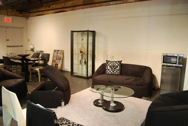 HOKKAIDO Bread modern-sofas