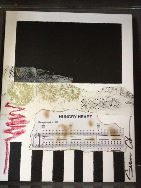 Susan Cohen, ASID artwork