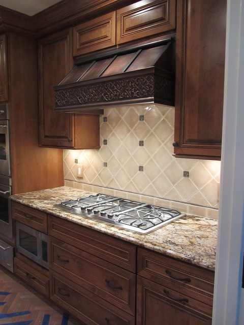 copper vent hoods. range hood 4. . old world copper range hoods
