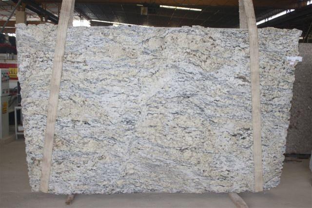 Granite Slabs kitchen-countertops